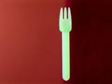 1 Fork (Rothko) 2001