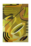 Jazz  2004