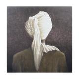 White Turban  2005
