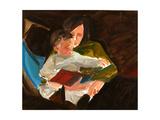 Reading  2004