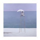 Beach Guard  2004