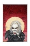 Dracula  1988