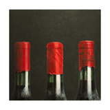 Three Wines  2010