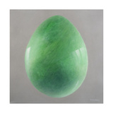 Big Jade Egg