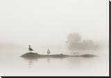 Melton Lake