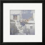 Abstract No14