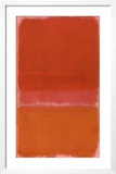 No 37  c1956
