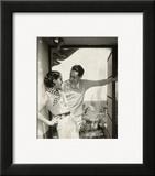Vanity Fair - March 1932