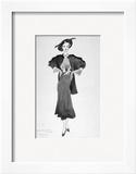 Vogue - March 1935