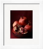 Gourmet - January 2000