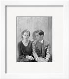Vanity Fair - June 1930