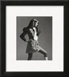 Vogue - March 1969