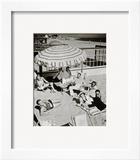 Vanity Fair - January 1932