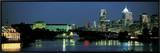Philadelphia  Pennsylvania  USA