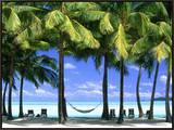 Aitutaki  Cook Islands  New Zealand