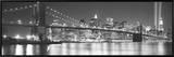 New York City  New York State  USA