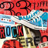 Rock en Stéréo