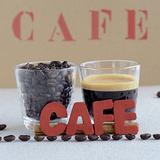 Pause Café II