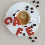 Pause Café III