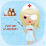 Nenette Docteur
