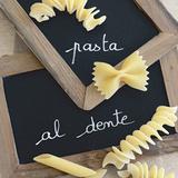 Pasta Al Dente II