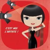 Nenette Star