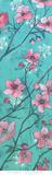 Apple Blossom I