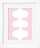 Pink Design  no 115