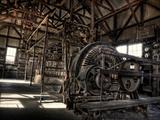The Diesel Generator