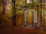 Ruins Portal