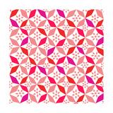 Rabat Tile