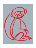 Witty Monkey