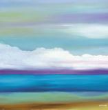 Prairie Abstract 8