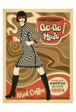 Gogo Mojo