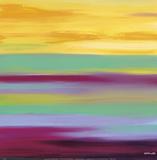 Prairie Abstract 6