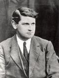Michael Collins (1890-1922)