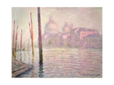 View of Venice  1908