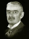 Neville Chamberlain (1869-1940)