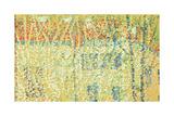 Landscape  1906-08