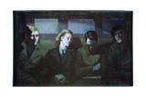 Night Travellers  1943