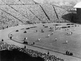 Scottish Cup Final  1955