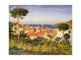 Collioure  1911
