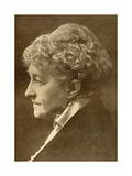 Sarah Grand (1854-1943)