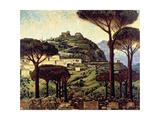 Campobasso  c1945