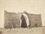 Ctesiphon  Near Baghdad  1901