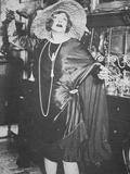 Texas Guinan (1884-1933)