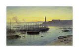Genoa  1904