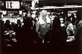 Croupier Girl  Las Vegas  2006