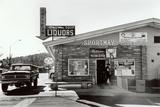 Gun and Liquors  Arizona  2006