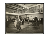 Monthly Dance at the New York Association for the Blind  111 East 59th Street  New York  1926